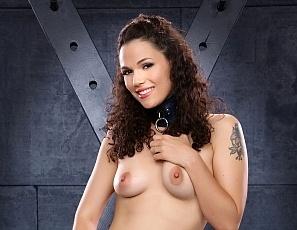 Zayda J Interview XXX Ktr Dailyporn